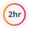 2hr-icon