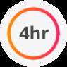 4-hr-icon