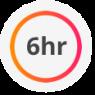 6-hr-icon